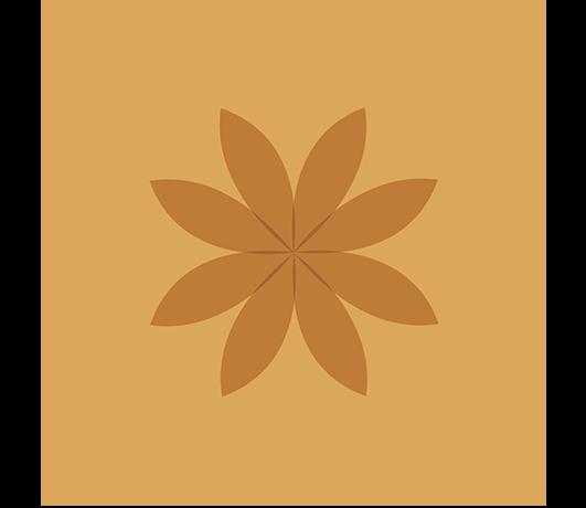 Clínica Tera