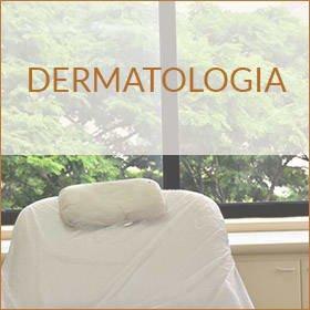 Clìnica Tera - Dermatologia